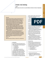 v111n04p231.pdf