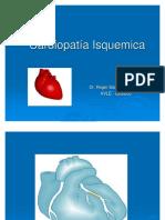 Cardiopatía Isquemica DR SÁNCHEZ TAMAYO.pdf