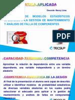 clase 2. Aplicaciones de modelos estadisticos-3.pptx