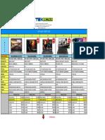 Catálogo-TEKBOSS (1)