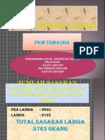 PROGRAM LANSIA 2018 LOKMIN september.pptx