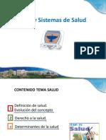 1. SALUD Y SISTEMAS SALUD.pptx