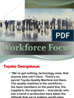 Workforce Focus.pptx