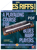 bluesriffs.pdf