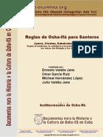 reglas de osha-ifa para santeros.pdf