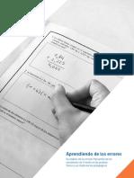 Errores 2° medio.pdf