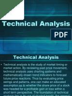 Technical Analysis.pptx