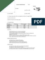 GUIA DE PORCENTAJES                6.docx