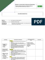 secuencia_elaborar_paginas_web.doc
