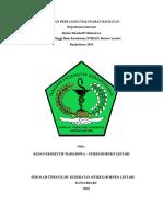 LPJ Depart Internaledit