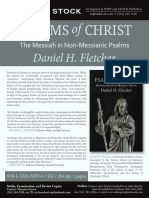 Psalms_of_Christ_The_Messiah_in_Non-Mess.pdf