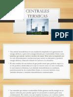 CENTRALES TERMICAS.pptx