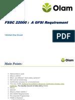 FSSC a GFSI requirement.pptx