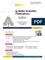 2019_U_Widyagama-Crafting Better Scientific Publications.key.pdf