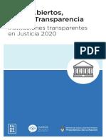 Eje_institucional_-_Justicia_2020.1