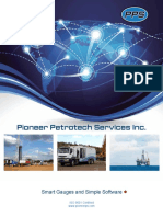 PPS Catalogue-2018v5(English).pdf