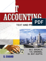 aniket cost accounting by gupta grewal and shukla.pdf
