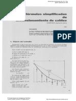 4670-8391-1-PB.pdf