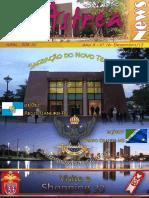 AstreaNews16.pdf