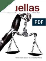 Posicion de la Fiscalia en Coautoria.pdf