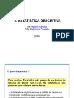 Estatística descritiva 2019 UFMT [Modo de compatibilidad].pdf
