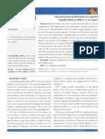 Dialnet-OralAndSystemicManifestationsOfCongenitalHypothyro-5229219.pdf