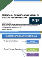 35. 01032011 PAPARAN rumah tangga pesisir.pdf