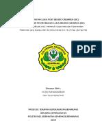 PUTRI P - PERAWATAN LUKA POST SC.docx