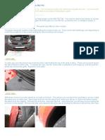 Clio II - odstranitev odbijaca.pdf