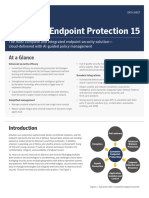 Endpoint Protection En