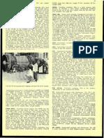 1974 - 0049.PDF