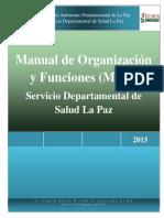 MOF_SEDES_2015.pdf
