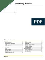 Flexlink_Conveyor_Assembly_ManualJBRKji.pdf