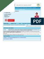 IIBF_ADMIT_CARD_500034513.pdf