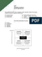 FPE_Lesson_1_Responses_to_Conflict_Handouts.docx