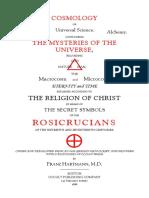 Cosmology-Secret-Symbols-of-the-Rosicrucians.pdf