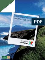 relatorio-sustentabilidade-2008