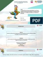 P013 UTEEC