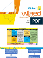Flipkart WiRED - Submission Template_FW3S_89