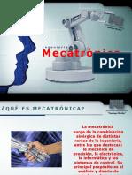MECATRONICA 3.pptx