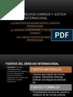 FUENTES DEL DERECHO INTER..pptx
