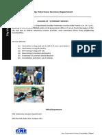 vet.pdf