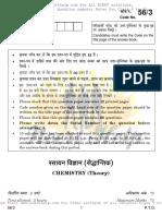 2012ChemistryQuestionPaperOutsideDelhi.pdf
