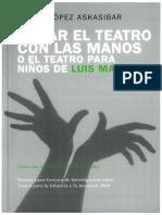 tocar-el-teatro-con-las-manos-o-el-teatro-para-ninos-de-luis-matilla.pdf