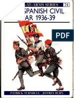 The-Spanish-Civil-War-1936-39-by-Patrick-Turnbull..pdf