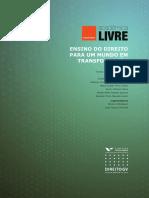1566496472227_Ensino do direito para um mundo em transformação.pdf