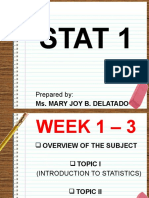 STAT 1_Topic1.pptx