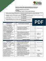 FICHA DE DESEMPEÑO DOCENTE 2018.docx
