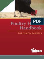 Poultry Health Handbook Final (1)