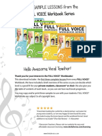 FREE+LESSONS+FROM+FULL+VOICE+WORKBOOKS